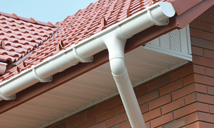 Replacements Gutter Services