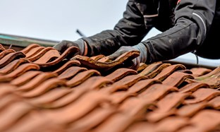The Importance of Roof Maintenance