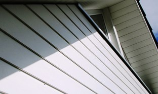 UPVC Cladding Benefits